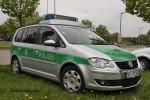 SR-P 1088 - VW Touran - DHuFüKW