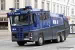 HH-3897 - MB Actros 3341 AK - WaWe 04