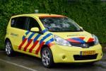 Hulst - ZorgSaam Zeeuws Vlaanderen - PKW - 19-232