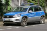 WI-HP 3408 - VW Tiguan - FuStw