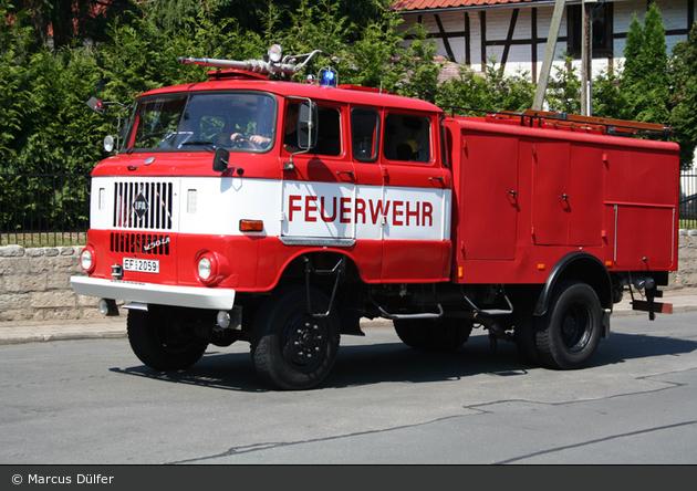 Florian Erfurt 09/23-01
