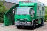 BePo - Iveco EuroCargo 130 E 18 - KüKw