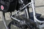 Akkon Wuppertal 36 SAN-Fahrrad 01