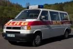 Pelikan Siegen 01 MTF 01