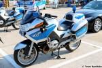 B-7282 - BMW R 1200 RT - Krad