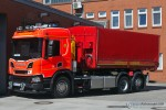 Florian Hamburg 32 WLF (HH-2932)