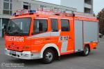 Florian Stuttgart 11/42-01