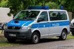 BWL4-3277 - VW T5 - FuStW