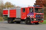 DAF AE 47 WS - Kenbri Fire Fighting B.V. - SLF