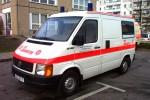 Akkon Cottbus 03/85-05 (a.D.)