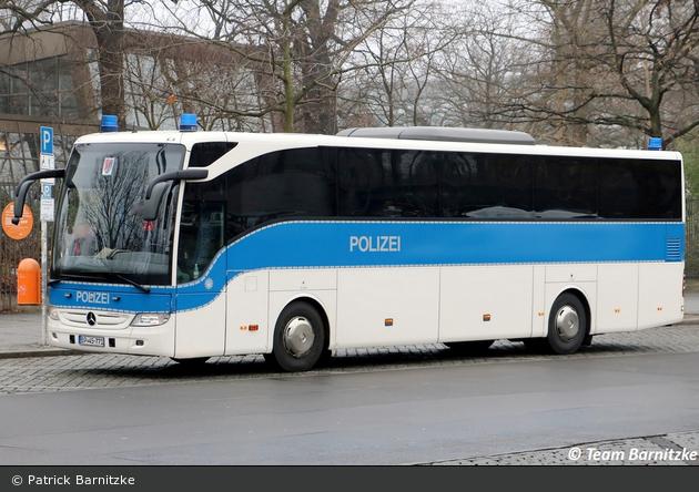 BP45-771 - MB Tourismo - sMKw