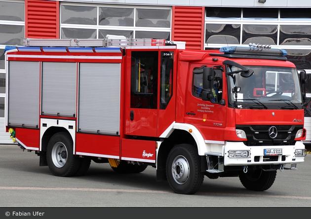 Florian Sassenberg 01 TLF4000 01
