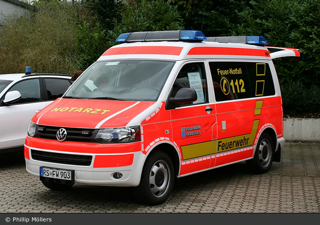 Florian Remscheid 02 NEF 01