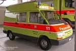 Dielsdorf - StpFW - SAF - 11