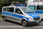 WI-HP 3141 - MB Vito 111 CDI - LauKW