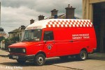 Galway - Galway County Fire Services - ET (a.D.)