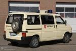 Johannes Erftstadt 00 MTF 01 (a.D.)