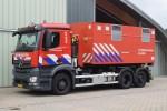 Meerssen - Brandweer - WLF - 24-3681