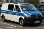 BP28-479 - VW T5 - DhüFKw