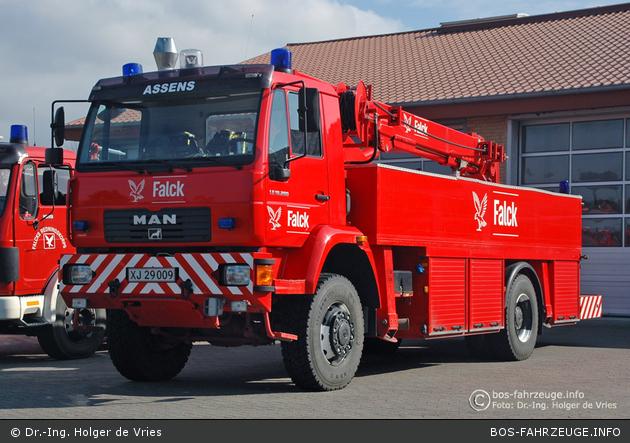 Assens - Falck - TMF - 5-02/1539