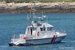 Brest - Gendarmerie Nationale - P615 - Penfeld