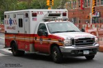 FDNY - Ambulance 067
