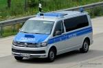 NRW5-1643 - VW T6 - HGruKw