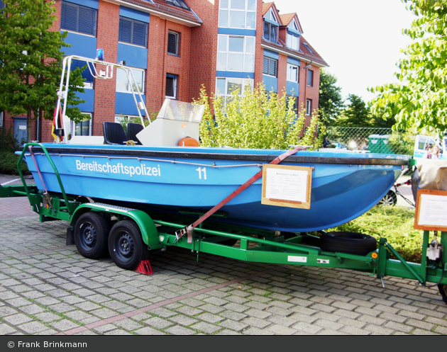 BePo - Hannover - MZB 55