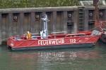 Florian Duisburg 08/79-01