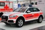 Audi Q5 2.0TDI quattro - Audi - NEF