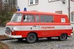 Florian Auerbach 11/18-01 (a.D.)