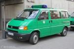 BP26-661 - VW T4 - HGruKw