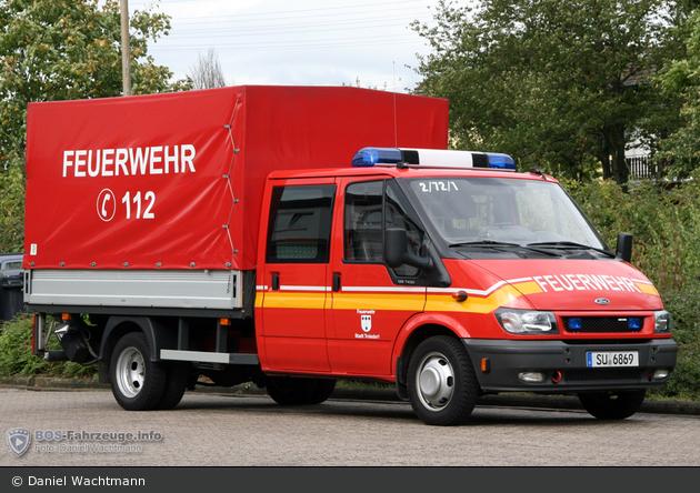 Florian Rhein-Sieg 02/72-01