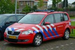 Goes - Brandweer - KdoW - 19-4793 (a.D.)