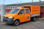 Allinge - BRS - Transporter - 300411