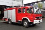 Florian IDF 01 HLF20 01