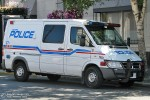 Victoria - Police - V15528