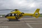 D-HDCL (c/n: 0406)(a.D.)