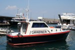 IT - Sorrento - Carabinieri - Boot N514