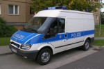 BP27-202 - Ford Transit - le LKW