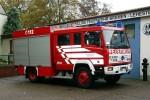 Florian Bremen 42/44-02
