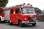 Florian Erft 04/41-03 (a.D.)