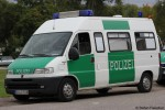 SN-3788 - Fiat Ducato - leBefKW (a.D.)