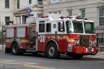 FDNY - Bronx - Engine 038 - TLF