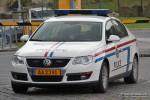 AA 2391 - Police Grand-Ducale - FuStW