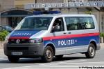 BP-50411 - Volkswagen Transporter T5 GP - HGruKw